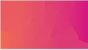 ProfiAfter Logo